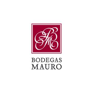 Mauro Winery