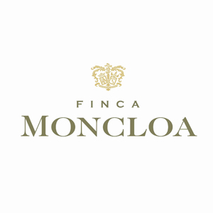 Finca Moncloa