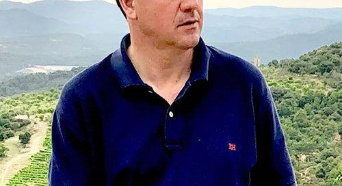 José Ferrer - Secastilla