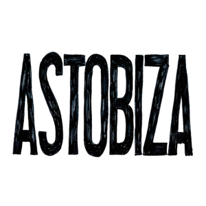 Astobiza