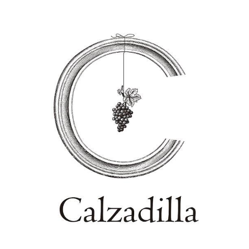 Calzadilla Vineyard