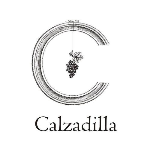 Pago de Calzadilla