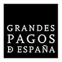 Grandes Pagos de España Logo