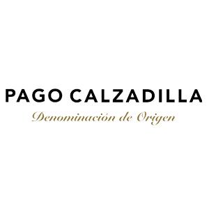 Calzadilla Vineyard
