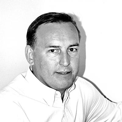 Hans Kristiansen