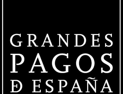 Grandes Pagos de España acoge a 2 nuevos miembros