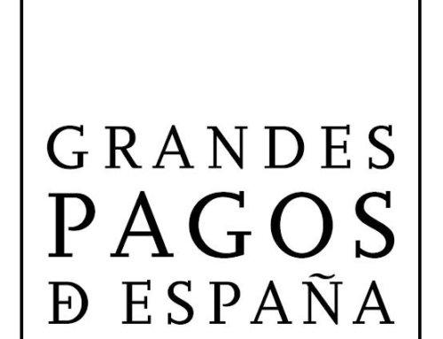Grandes Pagos de España da la bienvenida a 2 nuevos miembros