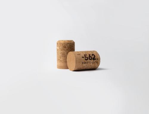 Un reciente estudio confirma la huella de carbono negativa de los tapones de Amorim Cork